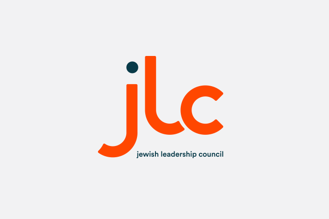 The Jewish Leadership Council