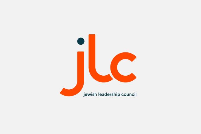 The Jewish Leadership Council