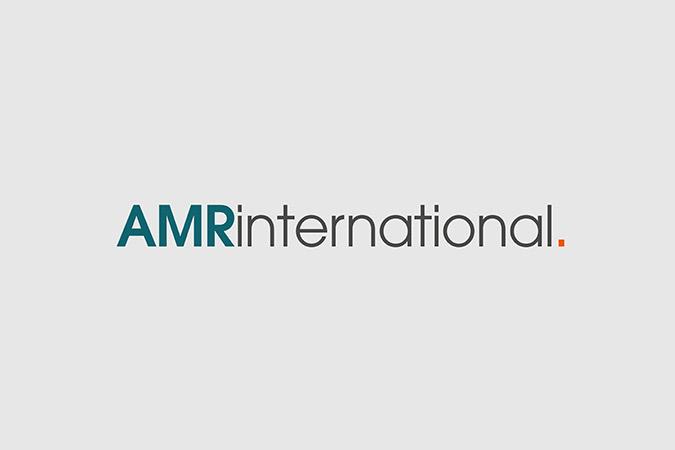 AMR_1-(thumbnail)