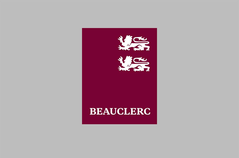 Beauclerc_1