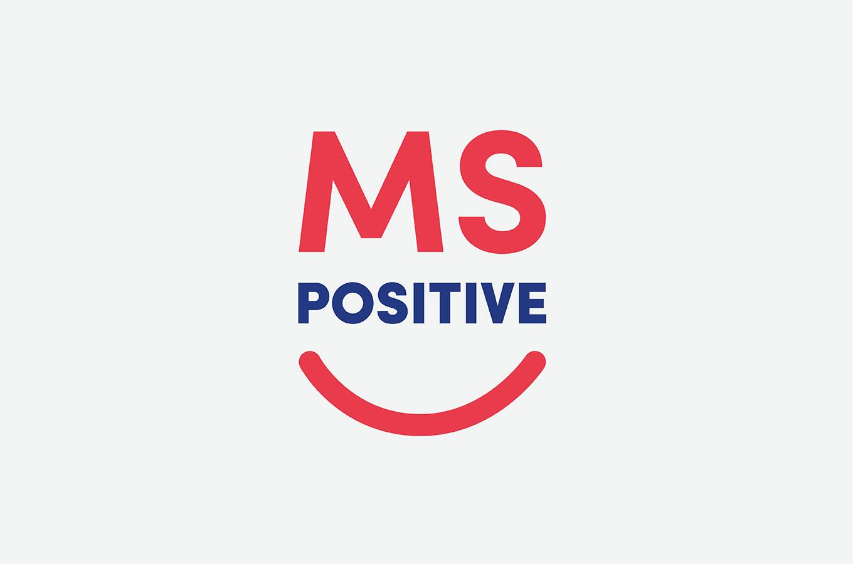 MS-image-1
