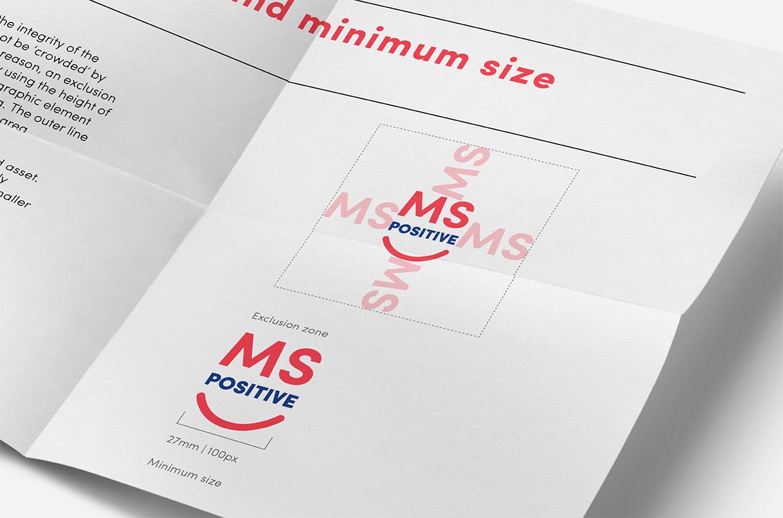 MS-image-2